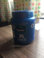 Низкая ценаНастоящее кокосовое масло 200мл, 500 мл