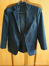 Пиджак на 146 рост