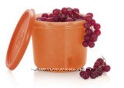 Чаша Шик 550 мл Tupperware