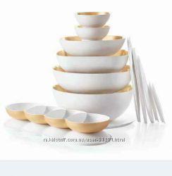 Распродажа акционных остатков посуды