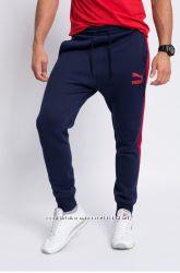 Спортивные штаны Puma T7 Track Pants р. XL оригинал