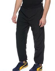 Мужские спортивные брюки Puma р. S, М оригинал распродажа