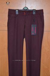 Новые брюки для офиса
