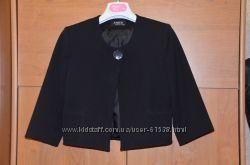Оригинальный школьный пиджак Ahsen Morva