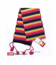 LENNE шарфики супер цена