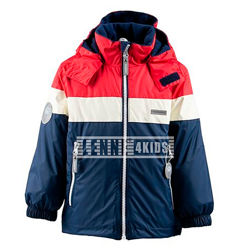 LENNE PATTEN куртка демисезонная оригинал 104, 110,116, 122, 128, 134