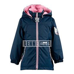 LENNE FLEUR куртка демисезонная оригинал 104,110,116,122,128,134
