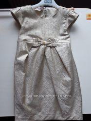 Нарядное платье BLUMARINE