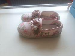 Наша сезонная обувь  MONNALISA, FLORENS, SIMONETTA
