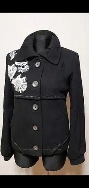 Пальто Raslov 44 размер