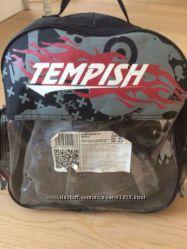 Комплект ролики TEMPISH 34-37 р