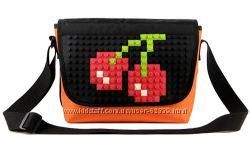 Молодежная сумка Upixel Young, оранжевая WY-A011E