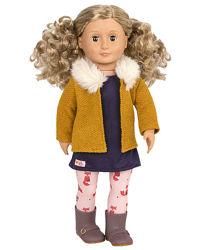 Большая кукла Флоренс Our Generation, 46 см - арт. BD31149Z