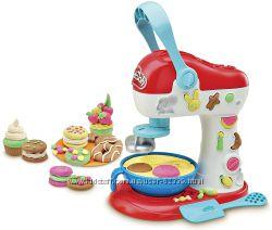 Миксер для конфет Play-Doh Kitchen Creations Hasbro E0102