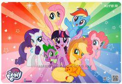 Настольная подложка My Little Pony Kite, 42, 5х29 см