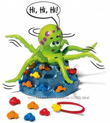 Игра Веселый осьминог Ravensburger