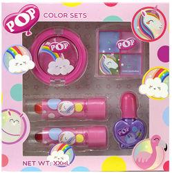 Детский косметический набор POP - Markwins 1539008E