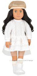 Большая кукла Талита Our Generation, 46 см