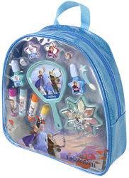 Косметический набор в сумке Frozen - Markwins 1599016E
