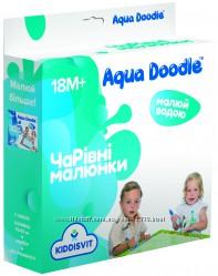 Волшебные водные рисунки Aqua Doodle, AD5301N