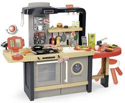 Интерактивный ресторан-кухня У шеф-повара, Smoby 312303