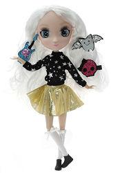 Кукла Йоко Shibajuku S4 - ар. HUN8527