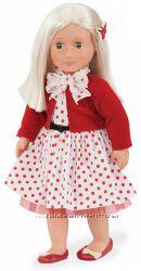 Большая кукла Роуз Our Generation, 46 см
