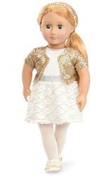 Большая кукла Хоуп Our Generation, 46 см - арт. BD31085Z