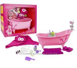 Ванночка для куклы Our Generation 46 см - от бренда Battat