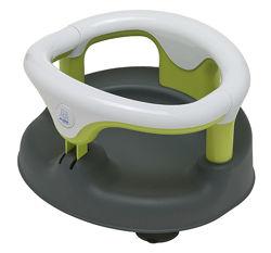 Детское сидения для купания Baby Bath Seat - 2 вида