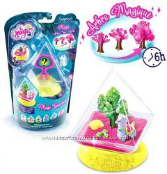 Набор для творчества Магический Сад Canal Toys So Magic. В ассортименте