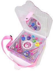 Набор детской косметики в сумке Единорог POP - Markwins 1539017E