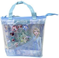 Набор косметики в сумочке Frozen - Markwins 1599011E