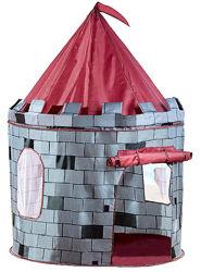 Детская палатка Замок Bino, арт. 82809