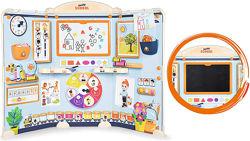 Игровой набор Школа Smoby School - арт. 410818