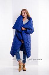Женские пальто одеяла от TM Airos