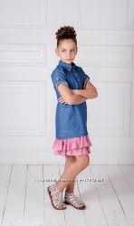 Красивая детская одежда. Супер цены