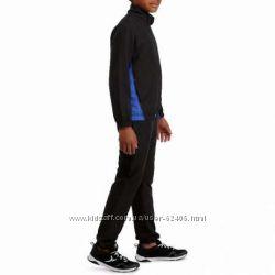 Decathlon cпортивный костюм на 14 лет , Англия замеры