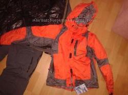 лыжные костюмы Snowlife