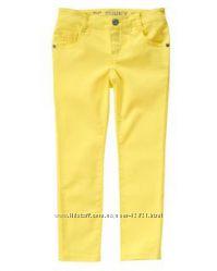 Летние брюки на 8 лет Crazy8