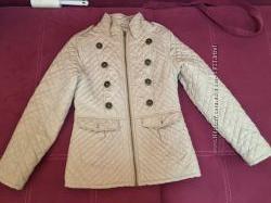 Курточка Next на 9-10 лет