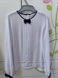 Блузка SLY 158 размер