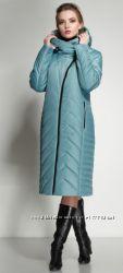 Origa - стильная одежда для женщин. Есть большие размеры Заказ от 1 ед.