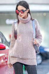 Вязаные джемпера, свитера, пуловеры 10 ТМ