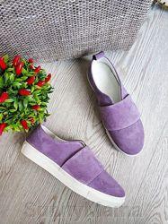 Обувь Кожаная женская Украинских ТМ