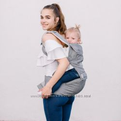 Love & Carry