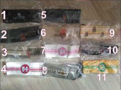 Распродажа детских повязок размер 51-53 ergee Германия