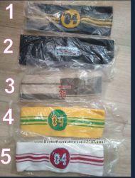 Распродажа детских повязок размер 53-55 ergee Германия