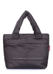Дутые сумочки в стиле Shanel