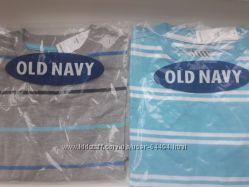Футболка Old Navy размер М